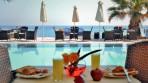 Belussi Beach Hotel foto 9