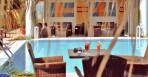Belussi Beach Hotel foto 11