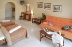 Belussi Beach Hotel foto 13