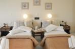 Belussi Beach Hotel foto 15