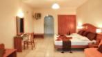 Belussi Beach Hotel foto 19