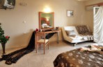 Belussi Beach Hotel foto 22