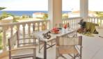 Belussi Beach Hotel foto 25