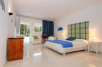 Belvedere Luxury Suites foto 18