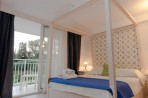 Belvedere Luxury Suites foto 19