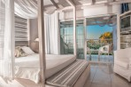 Belvedere Luxury Suites foto 24