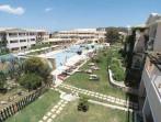 Bitzaro Grande Hotel foto 3