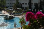 Bitzaro Grande Hotel foto 4