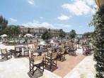 Bitzaro Grande Hotel foto 5