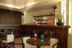 Bitzaro Grande Hotel foto 14
