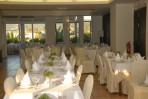 Bitzaro Grande Hotel foto 15