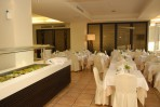 Bitzaro Grande Hotel foto 16