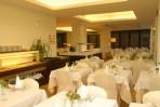 Bitzaro Grande Hotel foto 17