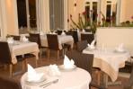 Bitzaro Grande Hotel foto 18