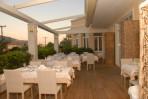 Bitzaro Grande Hotel foto 19