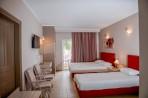 Bougainvillea Hotel foto 1