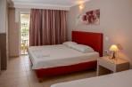 Bougainvillea Hotel foto 9