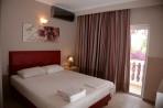 Bougainvillea Hotel foto 11