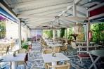 Bougainvillea Hotel foto 14
