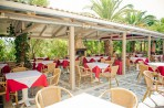 Bougainvillea Hotel foto 18