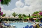 Bougainvillea Hotel foto 20