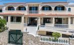 Bozikis Palace foto 2