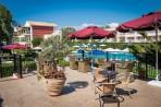 Amaryllis Hotel foto 9