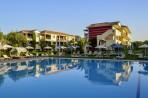 Amaryllis Hotel foto 11