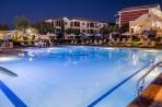 Amaryllis Hotel foto 13