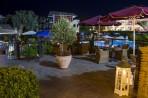 Amaryllis Hotel foto 14