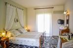 Amaryllis Hotel foto 20
