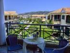 Amaryllis Hotel foto 22