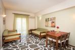 Amaryllis Hotel foto 24