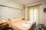 Amaryllis Hotel foto 26