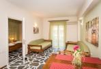 Amaryllis Hotel foto 30