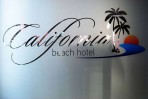 California Beach Hotel foto 2