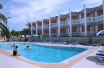 Callinica Hotel & Apartments foto 1