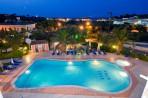 Callinica Hotel & Apartments foto 2
