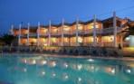 Callinica Hotel & Apartments foto 3