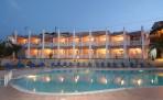 Callinica Hotel & Apartments foto 4