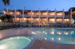 Callinica Hotel & Apartments foto 5