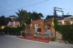 Callinica Hotel & Apartments foto 8