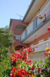 Callinica Hotel & Apartments foto 9