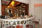 Callinica Hotel & Apartments foto 13