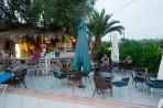 Callinica Hotel & Apartments foto 15