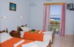 Callinica Hotel & Apartments foto 16