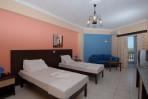 Callinica Hotel & Apartments foto 17