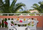 Callinica Hotel & Apartments foto 23