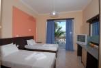 Callinica Hotel & Apartments foto 25