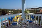 Callinica Hotel & Apartments foto 26